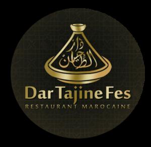 Restaurant Dar Tajine Fes